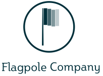 The Flagpole Company